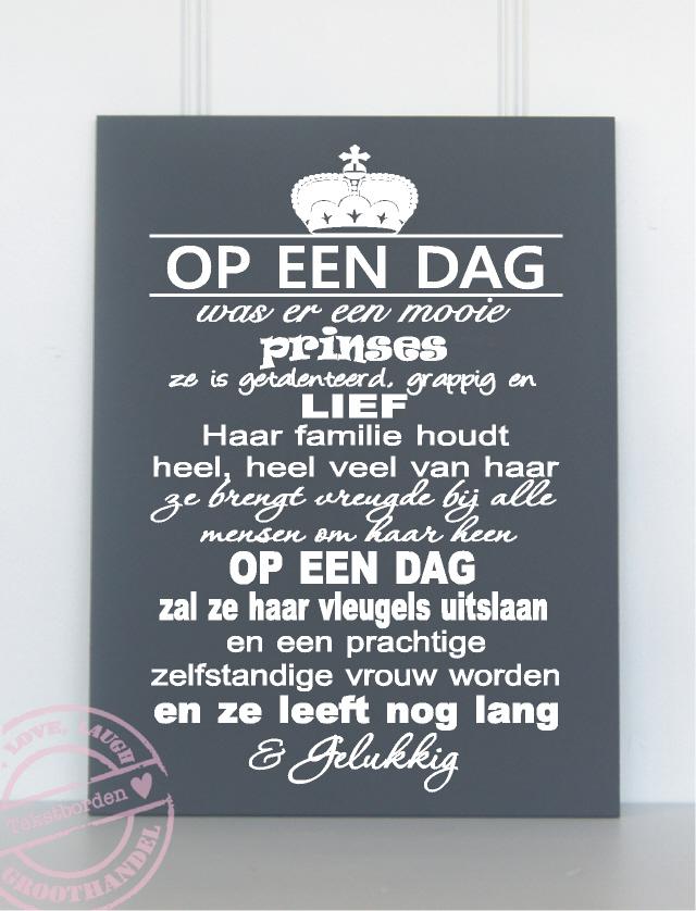 Vandaag op MrKortingscode.nl